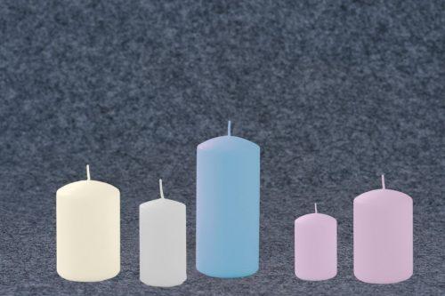 Balti cilindrai
